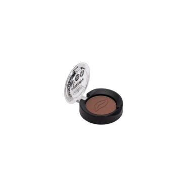 OMBRETTO 03 MARRONE PACK PUROBIO COSMETICS