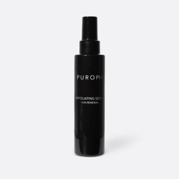 EXFOLIATING SERUM PUROPHI